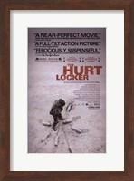 The Hurt Locker, c.2009 - style C Fine-Art Print