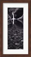 Rock River Fine-Art Print