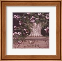 Jasmin Fine-Art Print