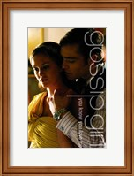 Gossip Girl Intimate Fine-Art Print
