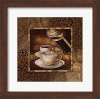 Coffee III Fine-Art Print