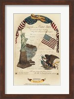 Let Freedom Ring I Fine-Art Print