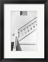 Bermuda Architecture V Fine-Art Print