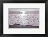 Ocean Sunrise III Fine-Art Print