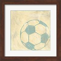 Soccer Rules Fine-Art Print