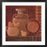 Pear Spice Fine-Art Print