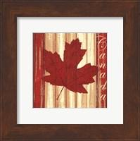 Canada Fine-Art Print
