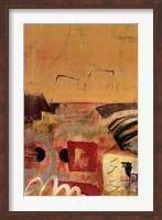 Decades II Fine-Art Print