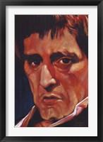 Pacino Fine-Art Print