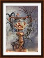 Exposition of Affection Fine-Art Print