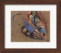Captive Colors III Fine-Art Print