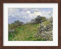 Spring, 1875 Fine-Art Print