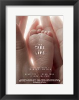 The Tree of Life Wall Poster