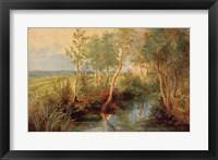 Landscape Fine-Art Print