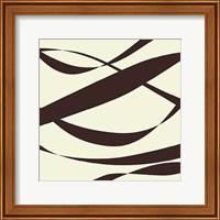 Fistral (praline) Fine-Art Print