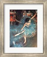 Dancer Fine-Art Print
