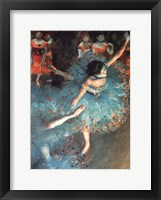 Dancer Fine-Art Print