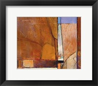 Canyon I Fine-Art Print