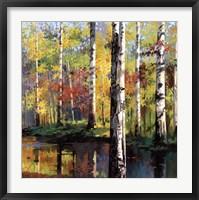 Creekside 2 Fine-Art Print