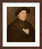 Henry Howard Fine-Art Print