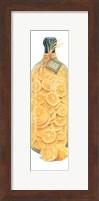 Honey Lemon Vinegar Fine-Art Print