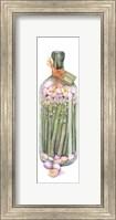 Asparagus Vinegar Fine-Art Print
