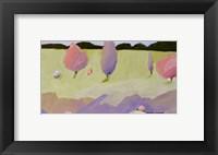 Meadowcrest II Fine-Art Print