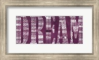 Dream Fine-Art Print