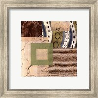 Wild About You IV Fine-Art Print