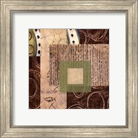 Wild About You I Fine-Art Print