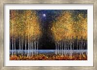 Blue Moon Fine-Art Print
