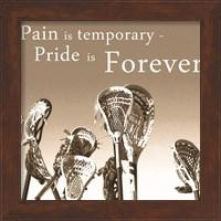 Pride is Forever Fine-Art Print