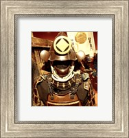 Return of the Samurai 25 Fine-Art Print