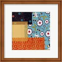 Marmalade I Fine-Art Print