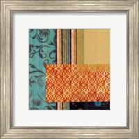 Marmalade III Fine-Art Print