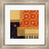 Marmalade IV Fine-Art Print