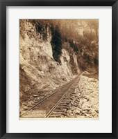 Grand Canyon Elk Canyon on Black Hills Fine-Art Print
