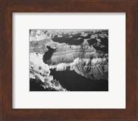 Grand Canyon National Park Arizona, 1933 Fine-Art Print