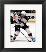 Logan Couture 2010-11 Action Fine-Art Print