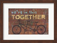 Together Fine-Art Print