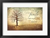 Love Of Two Hearts Fine-Art Print