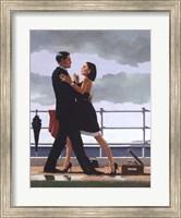 Anniversary Waltz Fine-Art Print
