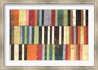 Color Path I Fine-Art Print