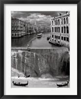 Crash Course in Italian Fine-Art Print