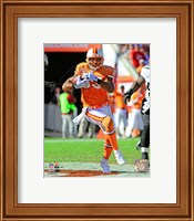 Vincent Jackson 2012 Action Fine-Art Print