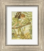 The Ash Tree Fairy Fine-Art Print