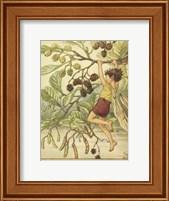The Alder Fairy Fine-Art Print