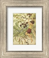 The Alder Fairy Fine-Art Print
