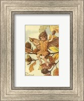 The Beechnut Fairy Fine-Art Print