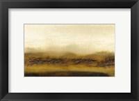 Canyon III Fine-Art Print